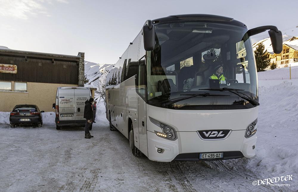 CLV_neige 4