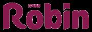 logo-CAR-ROBIN