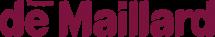 logo-DE-MAILLARD