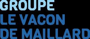 logo-GROUPE-LEVACON-DE-MAILLARD
