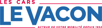 logo-LE-VACON-CARS