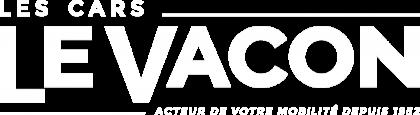 logo-LE-VACON-CARS_blanc