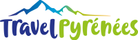 logo-TRAVEL-PYRENEES