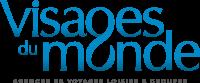 logo-VISAGE-DU-MONDE